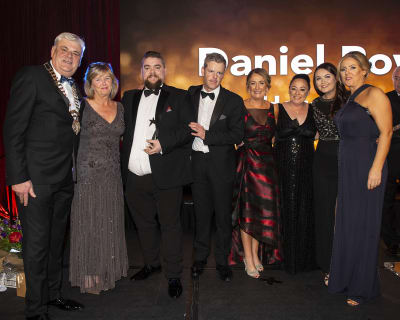 Fingal-Dublin-Business-Excellence-and-CSR-Awards-2018-X21---Employee-of-the-Year---Daniel-Power.-Maldron-Hotel-Dublin-Airport.jpg