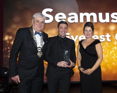Fingal-Dublin-Business-Excellence-and-CSR-Awards-2018-X22---Young-Business-Person-of-the-Year---Seamus-Tighe.-Everest-Granola.jpg