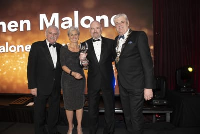 Fingal-Dublin-Business-Excellence-and-CSR-Awards-2018-X23---Business-Person-of-the-Year---Stephen-Malone.-Malone-Group(1).jpg