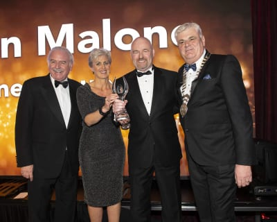 Fingal-Dublin-Business-Excellence-and-CSR-Awards-2018-X23---Business-Person-of-the-Year---Stephen-Malone.-Malone-Group.jpg