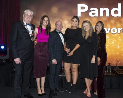 Fingal-Dublin-Business-Excellence-and-CSR-Awards-2018-X3---Best-Retail-(Multi-Site)--Pandora-Swords.jpg