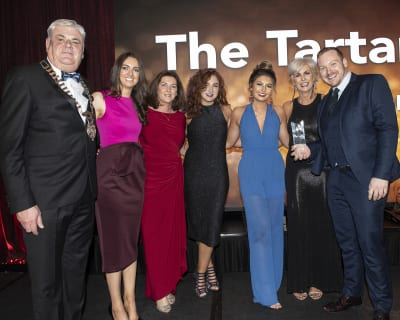 Fingal-Dublin-Business-Excellence-and-CSR-Awards-2018-X4---Best-TeaCoffee-Shop---The-Tartan-Larder-Swords.jpg