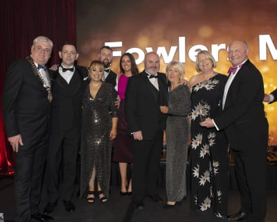 Fingal-Dublin-Business-Excellence-and-CSR-Awards-2018-X5---Best-Pub---Fowlers-Malahide.jpg