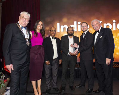 Fingal-Dublin-Business-Excellence-and-CSR-Awards-2018-X6---Best-Place-to-Eat---Indie-Spice-Grill.jpg