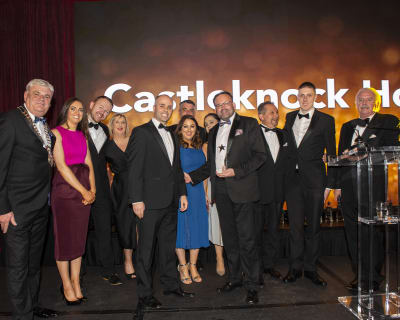 Fingal-Dublin-Business-Excellence-and-CSR-Awards-2018-X7---Best-in-the-Tourism-and-Hospitality-Sector---Castleknock-Hotel.jpg