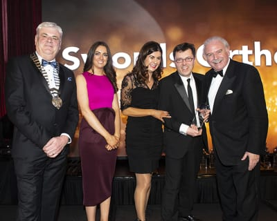 Fingal-Dublin-Business-Excellence-and-CSR-Awards-2018-X8---Best-in-the-Services-Sector---Swords-Orthodontics.jpg