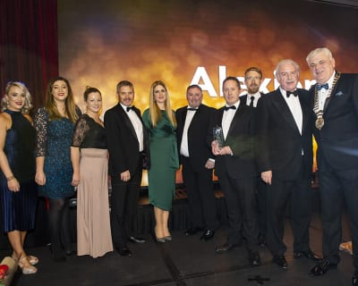 Fingal-Dublin-Business-Excellence-and-CSR-Awards-2018-X9---Best-Development-in-People---Alexion.jpg