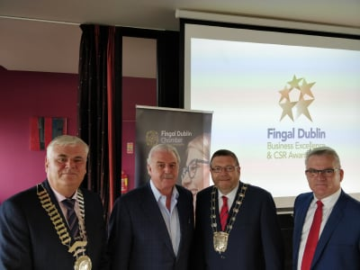 Fingal-Dublin-Business-Excellence-and-CSR-Awards-Launch-2018-1.jpg