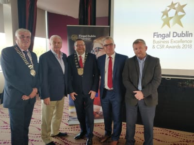Fingal-Dublin-Business-Excellence-and-CSR-Awards-Launch-2018-16.jpg