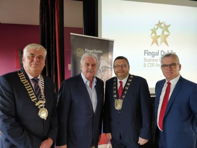 Fingal-Dublin-Business-Excellence-and-CSR-Awards-Launch-2018-17.jpg