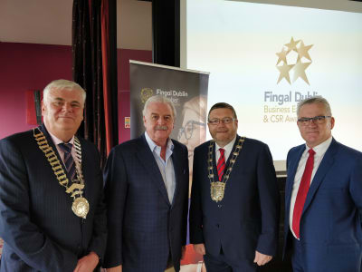 Fingal-Dublin-Business-Excellence-and-CSR-Awards-Launch-2018-18.jpg