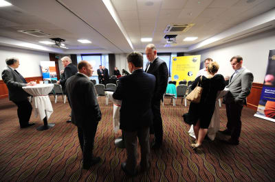 ESB-Networks-event---Radisson-Blu.-Dublin-Airport---12-April-2018(10).jpg