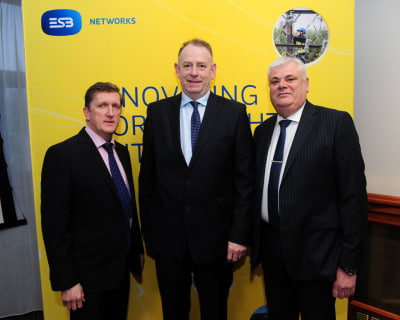 ESB-Networks-event---Radisson-Blu.-Dublin-Airport---12-April-2018.jpg