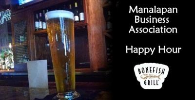 Bonefish-Happy-Hour.jpg