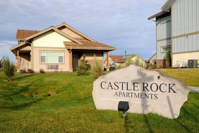 castle-rock.jpg