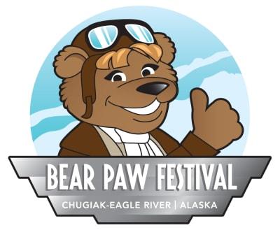 Bear-Paw-2-2018-final.jpg
