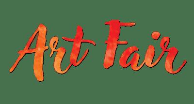Art-Fair-Logo.png