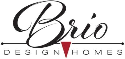 Brio-Homes.jpg