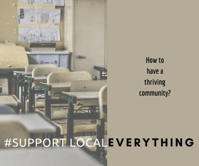 Support-Local-Everything---Series.png