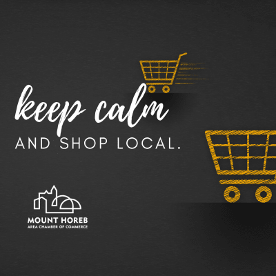 keep-calm-and-shop-local.png