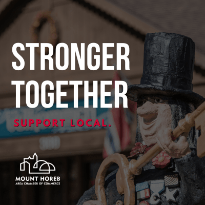 stronger-together-support-local.png
