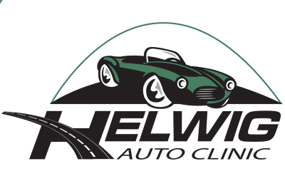 Helwig-Auto-small.png