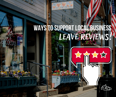 Want-to-support-local-businesses_-(1).png
