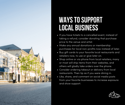 Want-to-support-local-businesses_.png