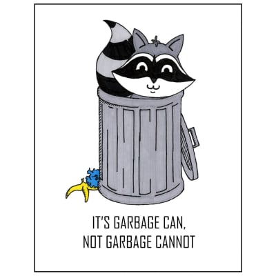 garbage_can__58035.1554150321.jpg