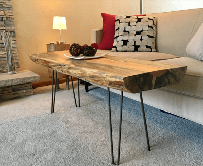 ppine-coffee-table-from-edge-opt.png
