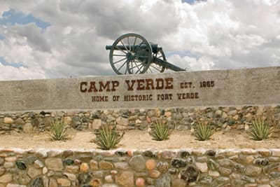 Camp_Verde_Entry_Wall.jpg