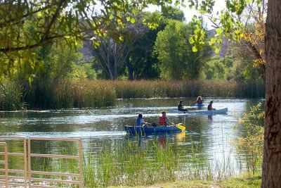 Canoe9594.jpg