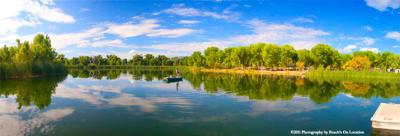 LagoonDHRSP1.jpg