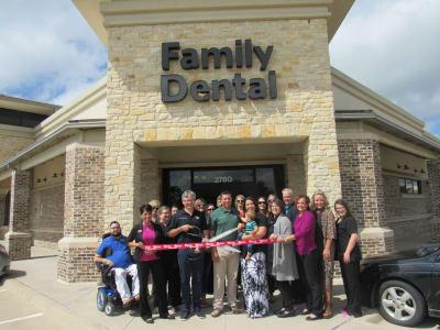 9.13.18---Ballard-Family-Dentistry.JPG