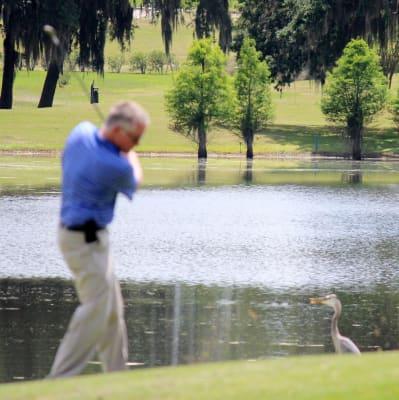 2015-Golf-Mel-Floyd-pics--(48)-crop.JPG