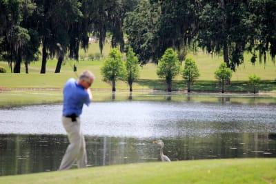 2015-Golf-Mel-Floyd-pics--(48).JPG-w1200.jpg