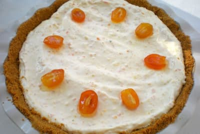 kumquat-pie-(1).jpg