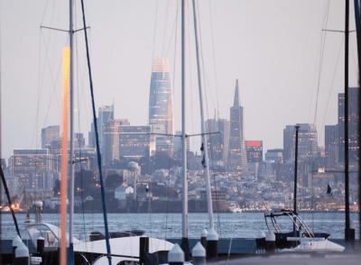 tib-skyline-small.png