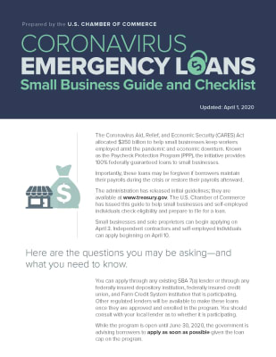 2020-04-01---Small-Business-PPP-Loan-Guide_Page_1.jpg
