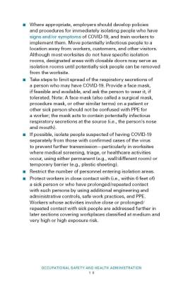 OSHA3990_Page_12.jpg
