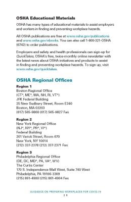 OSHA3990_Page_31.jpg