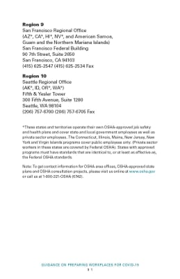 OSHA3990_Page_33.jpg