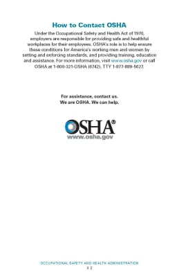 OSHA3990_Page_34.jpg