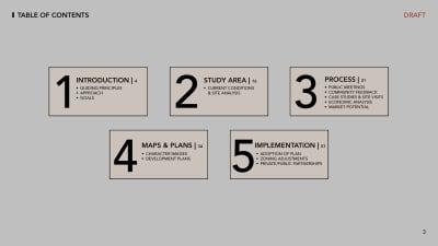 200729CK_Draft-Master-Plan---Presentation-Only_Page_03.jpg