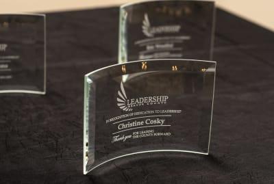 Leadership8-w1920.jpg