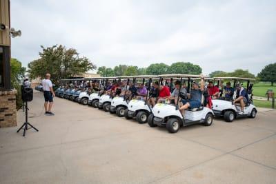 Golf-Outing-2021_KS-10.jpg