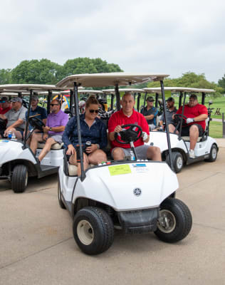 Golf-Outing-2021_KS-12.jpg
