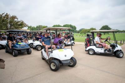 Golf-Outing-2021_KS-14.jpg