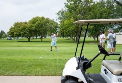 Golf-Outing-2021_KS-18.jpg
