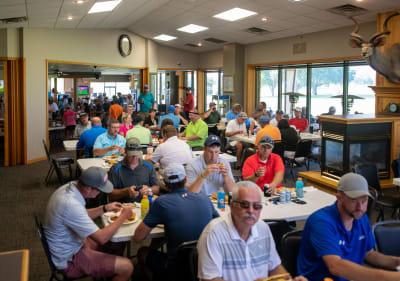 Golf-Outing-2021_KS-29.jpg
